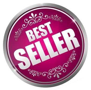 Los libros más vendidos. Ficción y no ficción. | Blog imosver