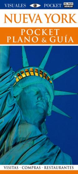 Nueva York - Varios autores