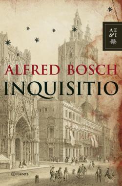 Inquisitio (Autores Españoles E Iberoamer.)