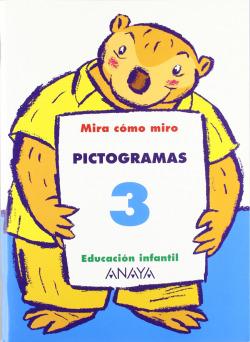 (06).CUAD.PICTOGRAMAS 3.(MIRA COMO MIRO)./5 ANOS