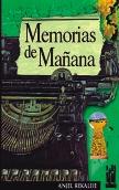 Felix Likiniano, miliciano de la utop - Iparraguirre Lazkano, Pilar