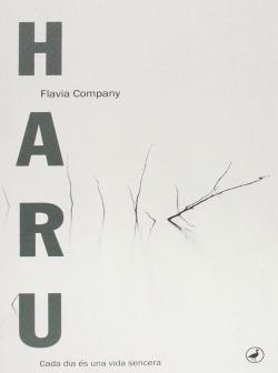 Haru: Cada dia és una vida sencera