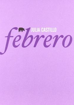 Febrero - Castillo, Julia