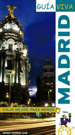 Madrid - L